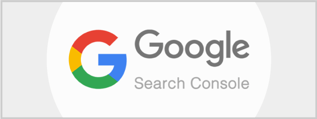 구글 서치 콘솔 확인하기