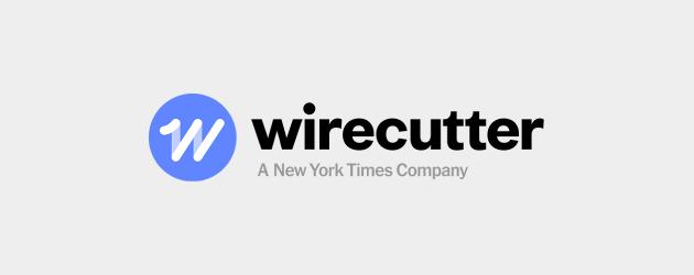wirecutter 회사