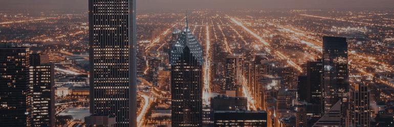 디지털 노마드 도시 TOP 10