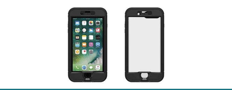 LifeProof 휴대폰 케이스