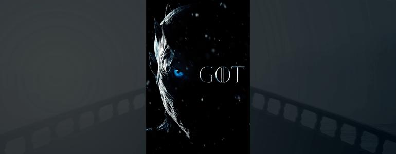 왕좌의 게임(Game Of Thrones)