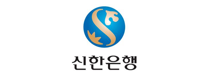 신한은행 - 주거안정 월세대출