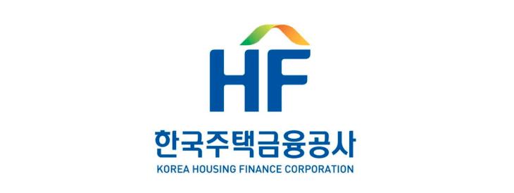 한국주택금융공사 - 월세자금보증