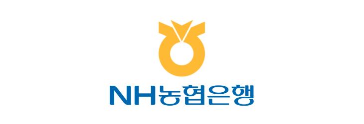 농협 - EQ론