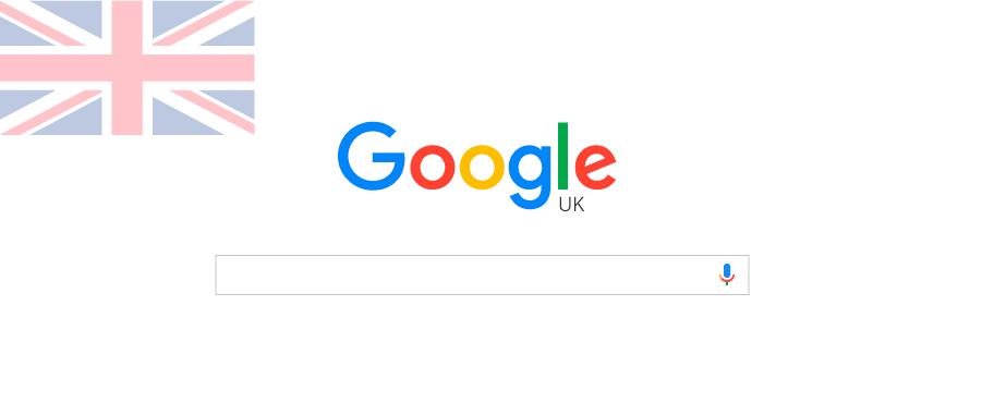 구글 영국 바로가기