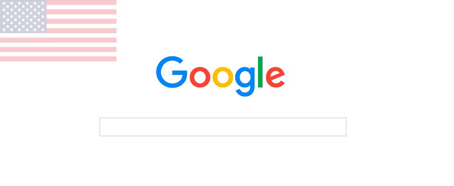 구글 미국 바로가기
