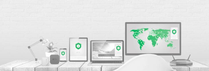 무료 VPN 우회 추천