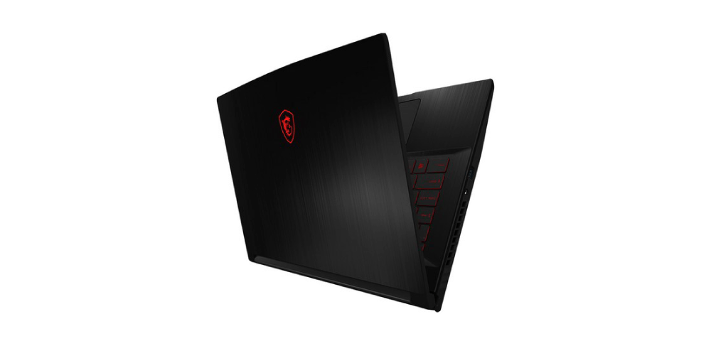 MSI 게이밍노트북 GF63-8RC-i5 WIN10