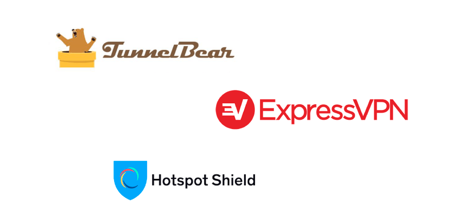 VPN 서비스